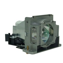 Mitsubishi VLT-HC900LP Compatible Projector Lamp With Housing - $35.99