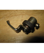 National Sewing Machine Co. Vibrating Shuttle Rotary Foot Clamp w/ Screw... - $15.00