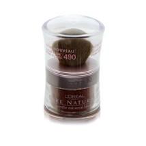 L'Oreal Paris True Match Naturale Gentle Mineral Blush, Sugar Plum, 0.15 Ounces - $14.11