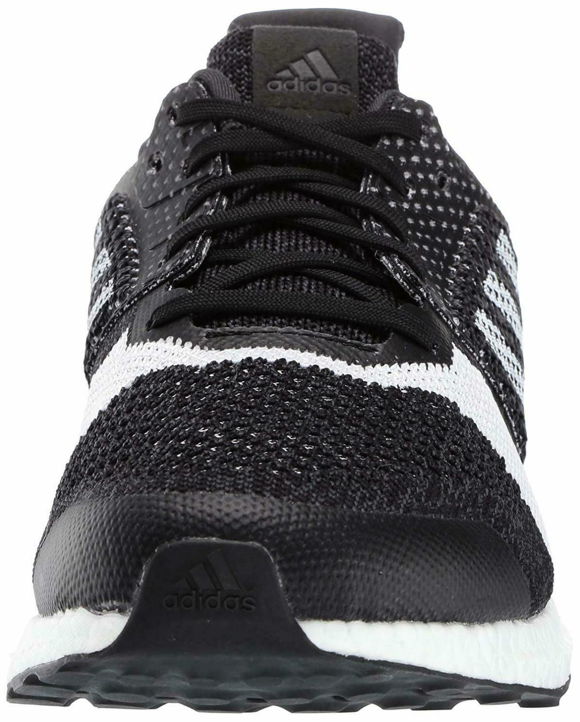 57226486712 adidas Originals Men s Ultraboost St - and 50 similar items