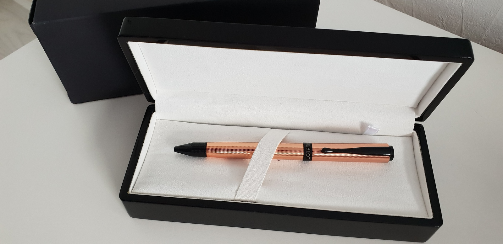 Hublot Pen in Box