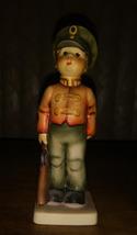 Hummel 'Soldier Boy' Figurine - $105.00
