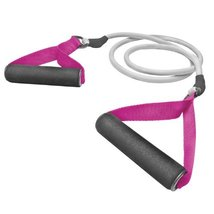 ZoN Pink Resistance Tubes - Medium Resistance - $3.24