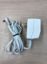 Fisher-Price Model SA35-40A AC Power Supply Adapter Output: 9V DC 100mA       S8