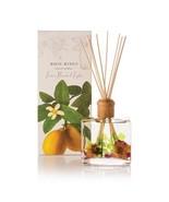 Rosy Rings Citrus Lemon Blossom & Lychee Reed Diffuser 13oz - $66.00