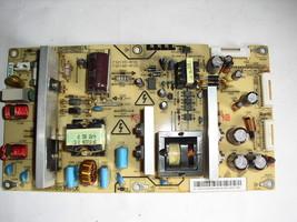 fsp145-4f01,,,  fsp188-4f05  power  board  for  toshiba 32av500u - $19.99
