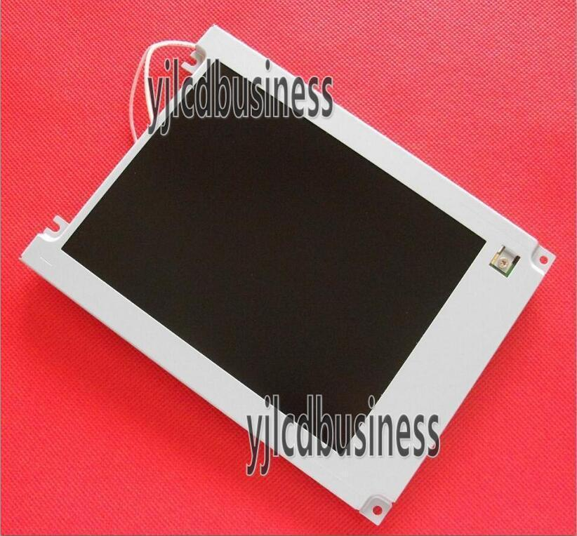 Primary image for new MTV-F32240AMNNSCW-H-1 LCD screen display panel 90 days warranty