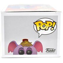 Funko Pop! Disney Aladdin Elephant Abu #478 Vinyl Action Figure IN STOCK NIB image 6