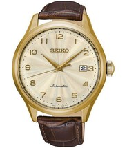 Seiko Mens Watch Automatic SRPC22K1 - $288.51