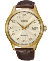 Seiko Mens Watch Automatic SRPC22K1 - £232.40 GBP
