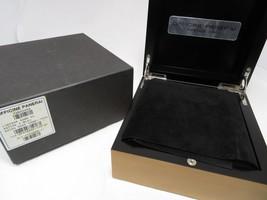 PANERAI watch case genuine box #65 - $356.40