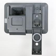 A00130309 ELECTROLUX FRIGIDAIRE Dishwasher detergent dispenser - $86.89