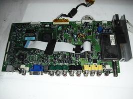 0171-2272-1973   main  board    for  vizio L32hdtv10a - $12.99
