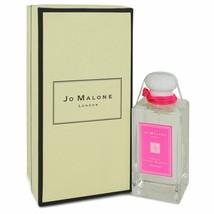 Jo Malone Sakura Cherry Blossom Cologne Spray (unisex) 3.4 Oz For Women  - $162.33