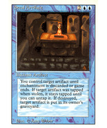 Magic: The Gathering 3rd Edition - Steal Artifact - $0.25
