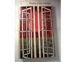 Poetry of the thirties  robin skelton 01 thumb155 crop