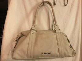 NIne West purse - $18.00