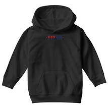 Yeezy 2020 All That Power Youth Hoodie - $41.99