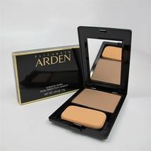 Elizabeth Arden Flawless Finish Dual Perfection Makeup (029 MOCHA) 0.59 ... - $24.74