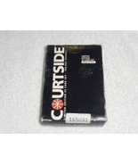 Courtside 1991 Premier Draft Edition Collectors cards - $3.00