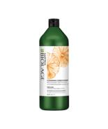 Matrix Biolage Cleansing Conditioner For Fine Hair 33.8oz  - $29.69