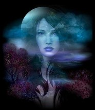 Powerful Break Up Banishment Spell Cast by Witches Anti Love Divorce  image 3