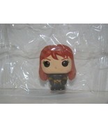 "FUNKO Pocket Pop MARVEL Advent Calendar 1.5"" Mini Figure - BLACK WIDOW - $12.00"