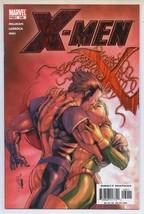X-Men (1991): 169 ~ VF ~ C15-501H - $0.99