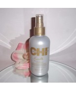 CHI Keratin Leave-In Conditioner Reconstructing Treatment Mist 6oz Farouk - $24.99