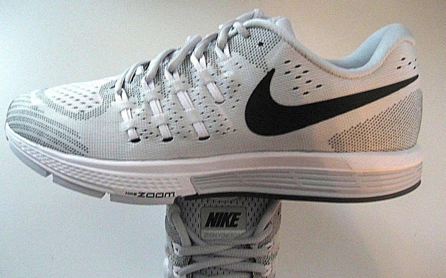 69556f384381 Nike Mens Air Zoom Vomero 11 Running Shoes and 14 similar items. 57