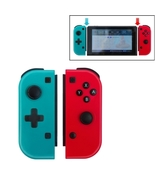 Joystick Controllers for Nintendo Switch Pro - $39.99
