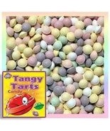 Tangy Tarts Candy, 5LBS - $20.33