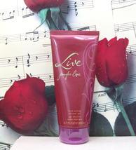 Jennifer Lopez Live Fluid Energy Shower Gel 6.7 FL. OZ. - $49.99