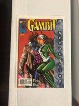 Gambit #16 - $12.00
