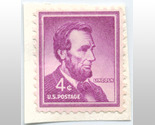 S36   4 cent lincoln thumb155 crop