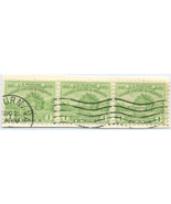 S39 - 1 Cent Chicago Century of Progress Stamp ... - $0.99