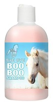 The Blissful Horses Bye Bye Boo Boo Horse Shampoo for Your Horse's Disco... - £939.52 GBP