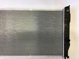 RADIATOR CUC2475, GM3010177 FITS 93-02 CHEVY CAMARO PONTIAC FIREBIRD V6 image 5