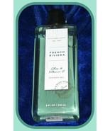 Bath & Body Works French Riviera Shea & Vitamin E Shower Gel NEW - $13.81