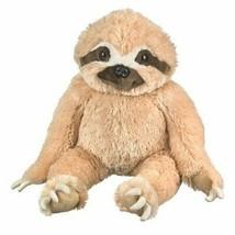 """Wildlife Artists Sloth Plush Toy Extra Large 30"""" - $34.25"""