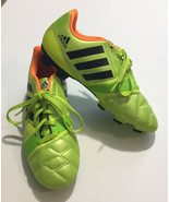 NEW Adidas Nitrocharge 3.0 Cleats Mens Size 5.5 - $34.99