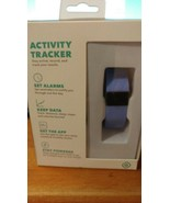 GEMS Activity Tracker, iOS Android Bluetooth Calorie Tracker, Bicycle Bl... - $5.00