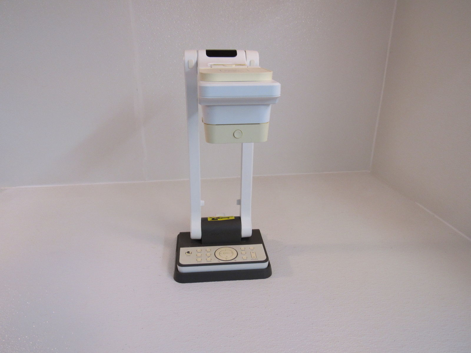 AverMedia Document Camera AverVision 3.2MP 3X Optical Zoom 2X Averzoom SPC300