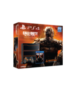 Sony PlayStation 4 PS4 1TB Call of Duty: Black Ops 3 III Limit...
