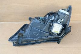 07-09 Acura MDX XENON HID Headlight Lamp Passenger Right RH - POLISHED image 7