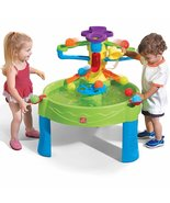 Step2 Busy Ball Water Table - £43.62 GBP
