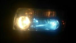 2004-2010 INFINITI QX56  DRIVER LEFT SIDE HID XENON HEADLIGHT COMPLETE - $345.51