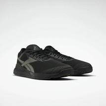 Reebok Women's Nano 9 Women's Multi COlor Training Running Shoes DV6366 - $106.13