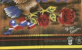 harley davidson bandana official made in usa image 1