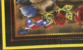 harley davidson bandana official made in usa image 3